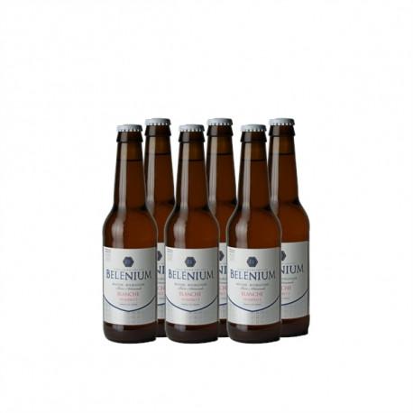 biere-blanche-no-3-belenium