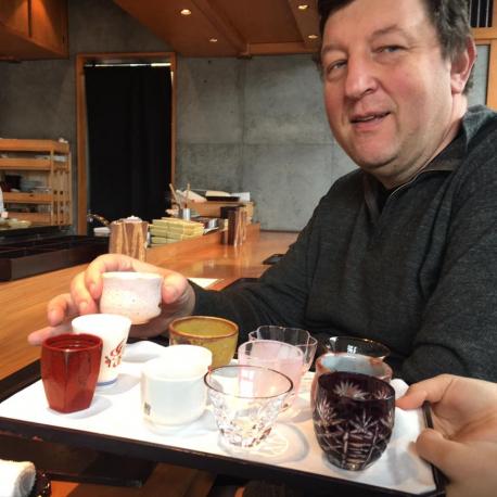 Brasserie Kura de Bourgogne
